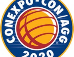 CONEXPO-CON/AGG 2020 Всемирная строительная выставка