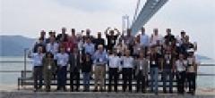 Визит делегации АСПОР на 18-ый Конгресс Международной Ассоциации по мостам и конструкциям (IABSE)