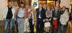 Отчет о поездке делегации на международную выставку IFAT ENTSORGA 2010 в Мюнхен