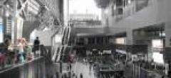 """Отчет о командировке в Японии группы специалистов ГУП """"НИ и ПИ Генплана Москвы"""""""